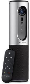 Веб камера Logitech ConferenceCam Connect