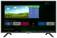 Телевизор Thomson T32RTL5130 (черный)