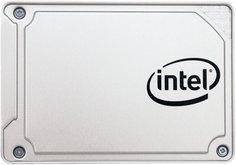 Внутренний SSD накопитель Intel 545S SER SSDSC2KW256G8XT 256GB