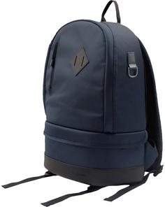 Рюкзак Canon Backpack BP100 (синий)