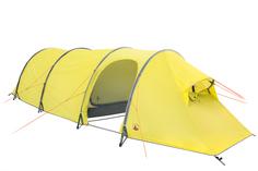 Палатка BASK VOSTOK 3 1459