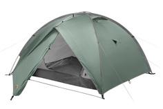 Палатка BASK BONZER 3 3519