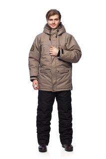 Куртка BASK SHL ARADAN 3802