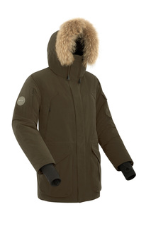 Куртка BASK ALKOR 1511