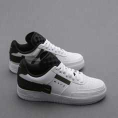 Кроссовки Nike Air Force 1 - Type