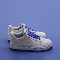 Кроссовки Nike Air Force 1 07 MTAA QS