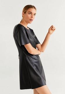Платье Mango - SESI