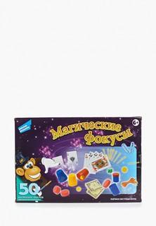 Игра настольная Dream Makers Магические фокусы