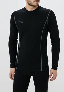 Термобелье верх Bergans of Norway Akeleie Shirt