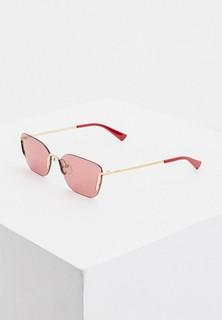 Очки солнцезащитные Moschino MOS054/S Y11