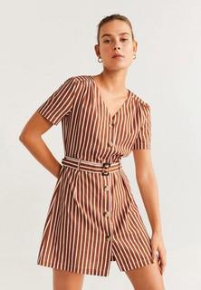 Платье Mango - ARIEL-H