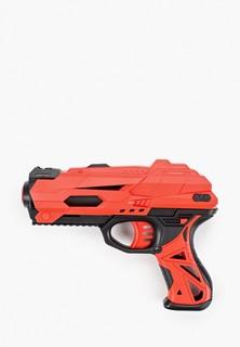 Игрушечное оружие Abtoys