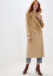 Пальто Max&Co PARCO