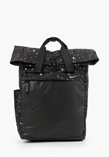 Рюкзак Nike W NK RADIATE BKPK - AOP HO19