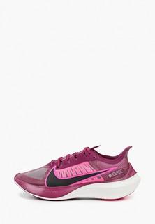 Кроссовки Nike WMNS NIKE ZOOM GRAVITY