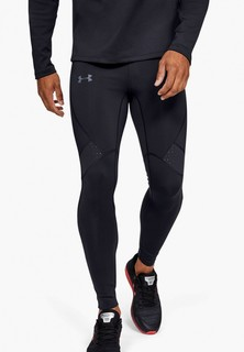 Тайтсы Under Armour UA QUALIFIER COLDGEAR TIGHT