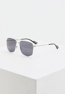 Очки солнцезащитные Christian Dior Homme DIOR180 84J