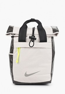 Рюкзак Nike W NK RADIATE BKPK - WNTRZD