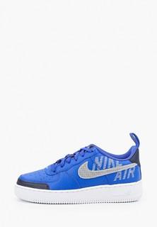 Кеды Nike AIR FORCE 1 LV8 2 (GS)