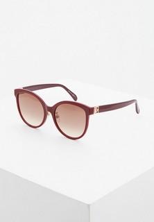 Очки солнцезащитные Givenchy GV 7151/F/S LHF