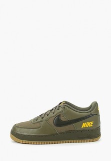 Кеды Nike AIR FORCE 1 LV8 5 (GS)