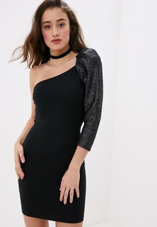 Платье Mango - ASIFAN