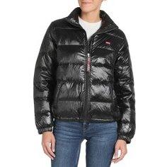 Куртка LEVIS 79590 черный