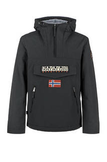 Куртка N0YITA041 Napapijri