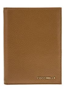 Обложка E2 EW5 12 91 01 W03 Coccinelle