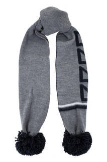 Шарф PL060159.0AA Pepe Jeans