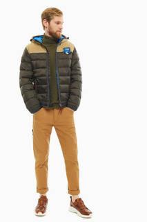 Куртка N0YITLGE3 Napapijri