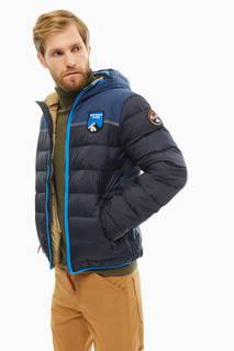 Куртка N0YITL176 Napapijri