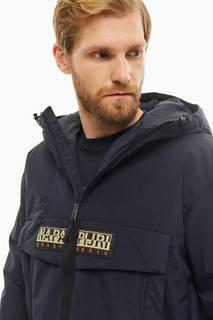Куртка N0YIU4176 Napapijri