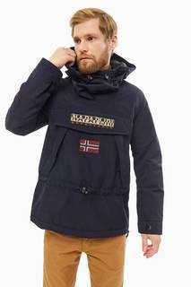Куртка N0YI4R176 Napapijri