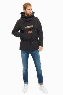 Куртка N0YI4R041 Napapijri