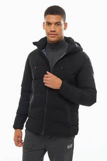 Куртка 6GPB23 PNB7Z 1200 EA7