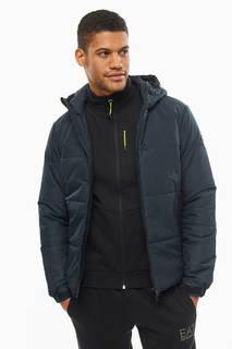 Куртка 6GPB49 PNU8Z 1578 EA7