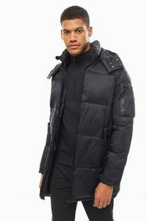 Куртка 6GPK01 PNR4Z 1201 EA7