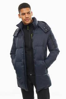 Куртка 6GPK01 PNR4Z 1578 EA7