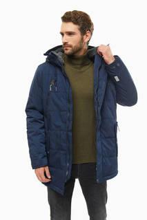 Куртка TRF9-114 темно-синий Alpex