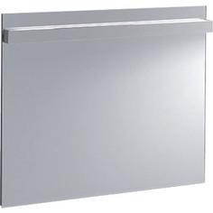 Зеркало Geberit Icon 90 с подсветкой (840790000)