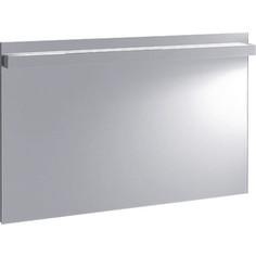 Зеркало Geberit Icon 120 с подсветкой (840720000)