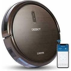 Робот-пылесос Ecovacs Deebot N79S (DN622.11)