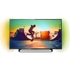 LED Телевизор Philips 50PUS6262