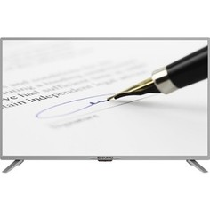 LED Телевизор Shivaki STV-43LED25