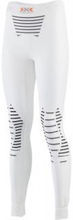 Кальсоны женские X-Bionic, размер 170