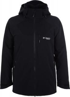Куртка утепленная мужская Columbia Powder Keg II, размер 46