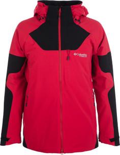 Куртка утепленная мужская Columbia Powder Keg II, размер 44-46