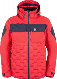Куртка утепленная мужская Ziener Tucannon, размер 48