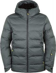Куртка утепленная мужская IcePeak Colden, размер 52